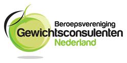 logo2 BGN